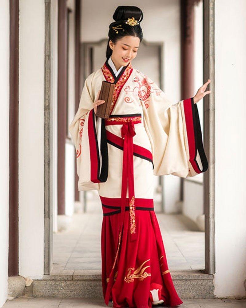hanfu-chinese-traditional-dress--classic-quju-newhanfu-1