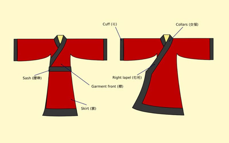 hanfu-chinese-traditional-dress--classic-zhiju-newhanfu-2