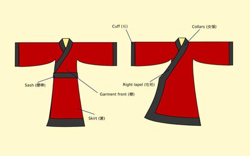 hanfu-chinese-traditional-dress--classic-zhiju-newhanfu-2