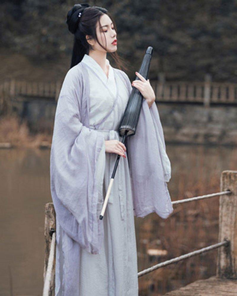 hanfu-chinese-traditional-dress--classic-zhiju-newhanfu