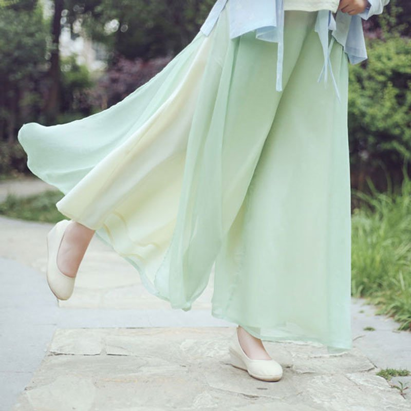 hanfu-chinese-traditional-girl-dress--classic-song-pants-newhanfu