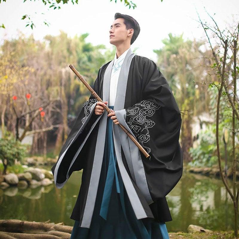 hanfu-chinese-traditional-men-dress--classic-top-dabi-newhanfu