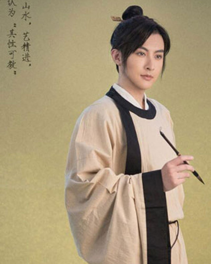 hanfu-chinese-traditional-men-dress--classic-top-newhanfu-1