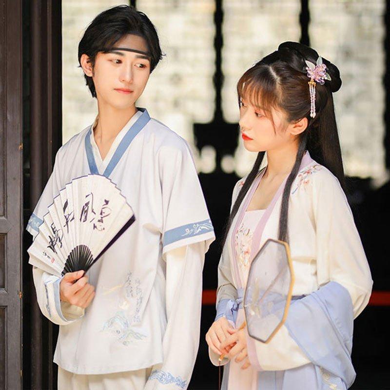 hanfu-chinese-traditional-men-dress--classic-top-newhanfu-11