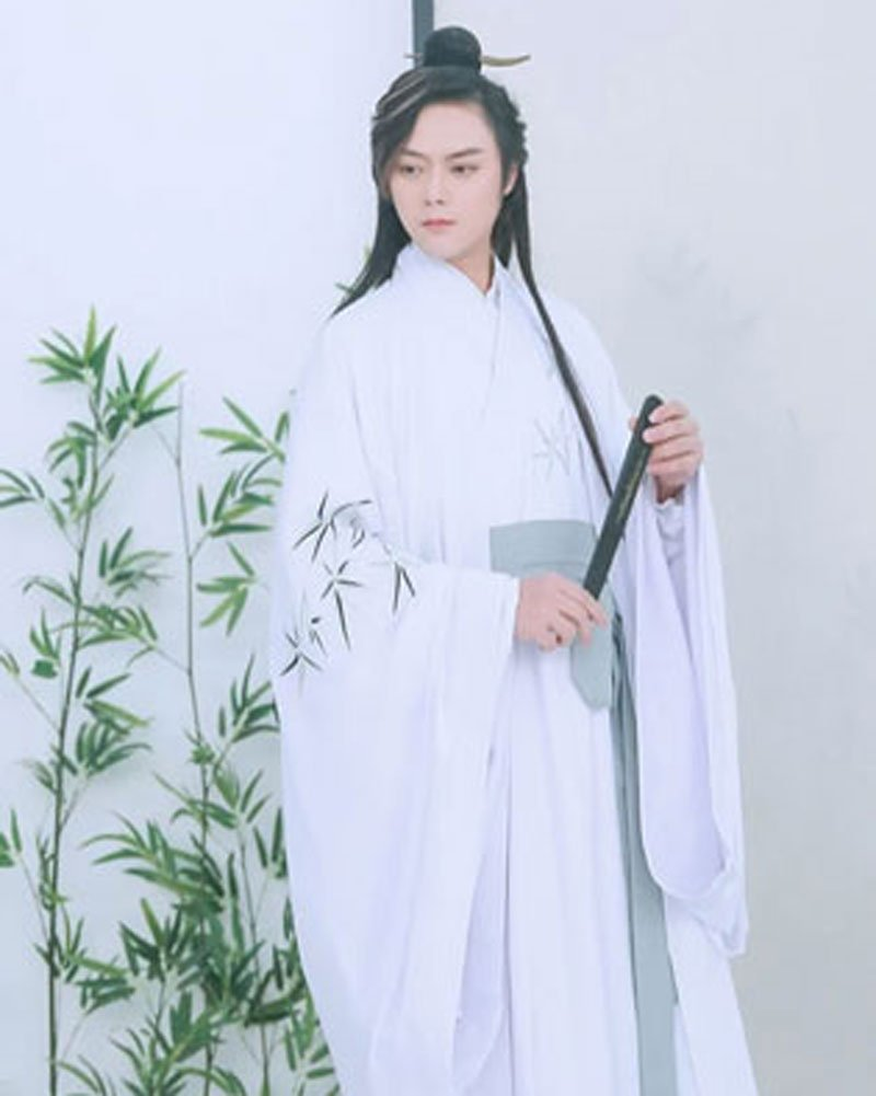 hanfu-chinese-traditional-men-dress--classic-top-newhanfu-2