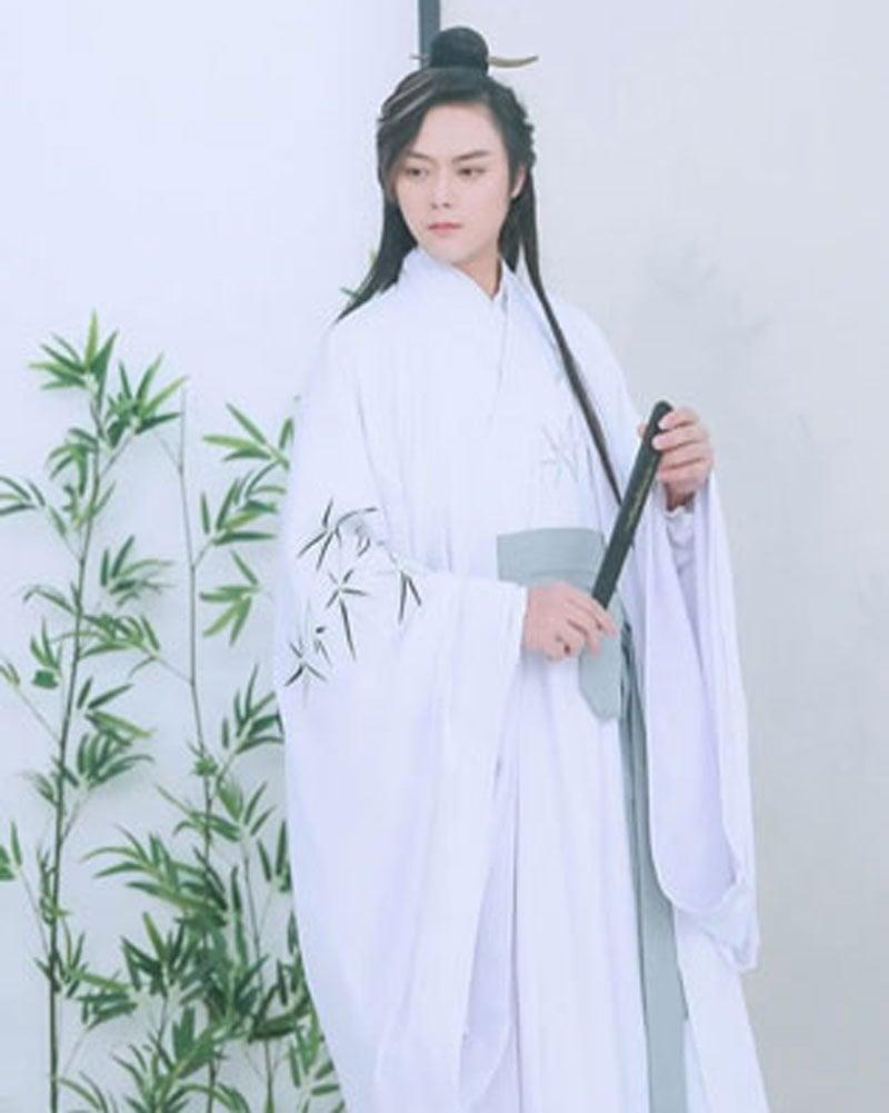 hanfu-chinese-traditional-men-dress--classic-top-newhanfu-2