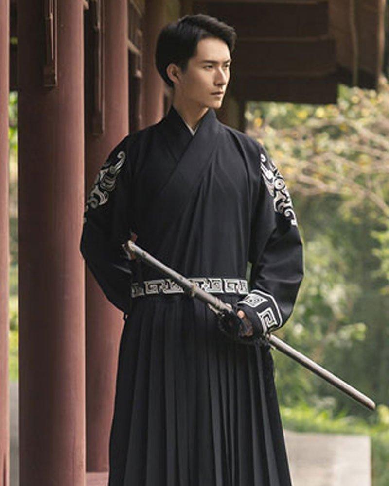 hanfu-chinese-traditional-men-dress--classic-top-newhanfu-4