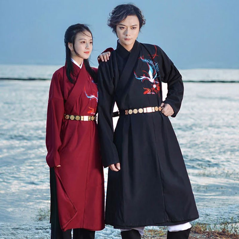 hanfu-chinese-traditional-men-dress--classic-top-newhanfu--5