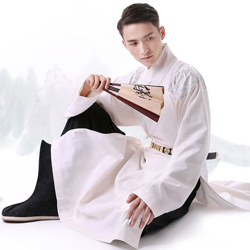 hanfu-chinese-traditional-men-dress--classic-top-newhanfu-5