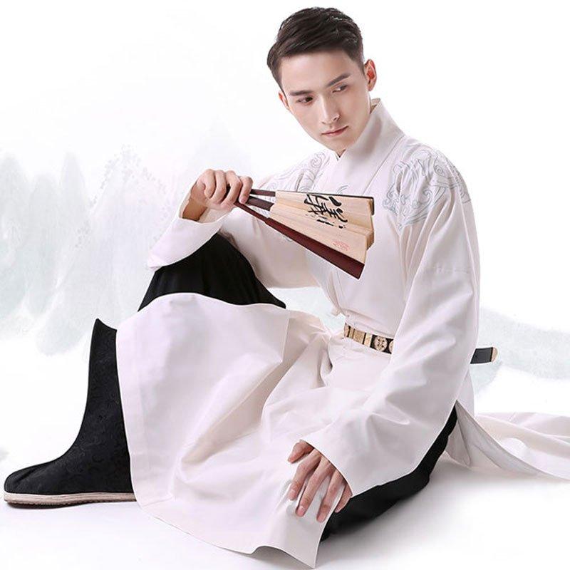 hanfu-chinese-traditional-men-dress--classic-top-newhanfu-5