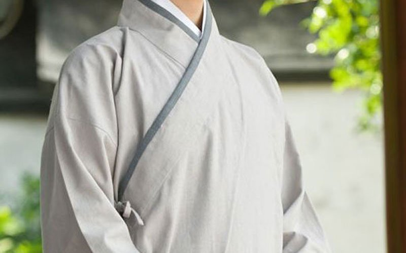 hanfu-chinese-traditional-men-dress--classic-top-newhanfu-6
