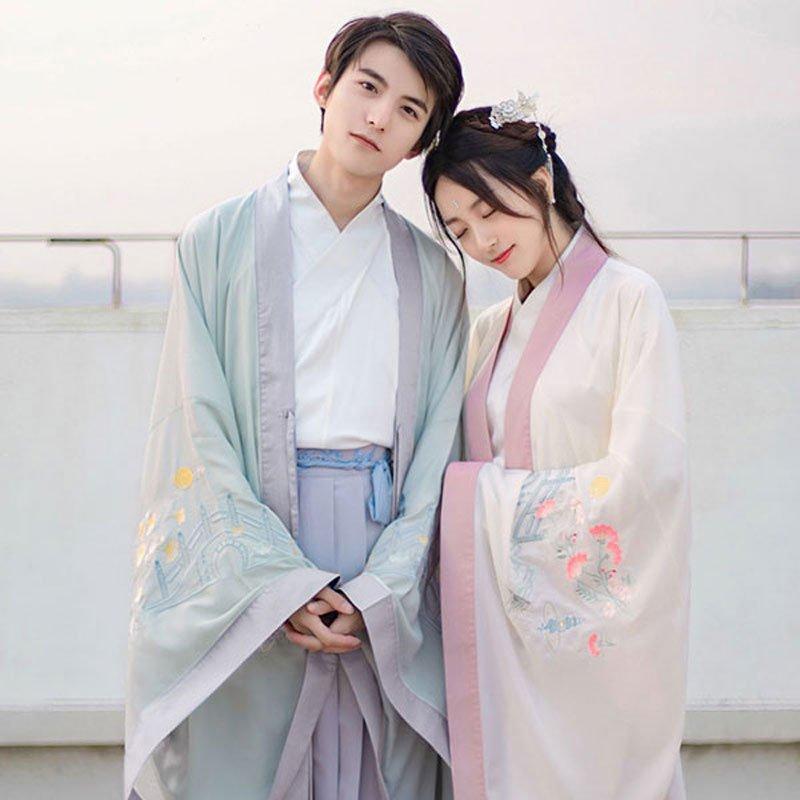 hanfu-chinese-traditional-men-dress--classic-top-newhanfu-7