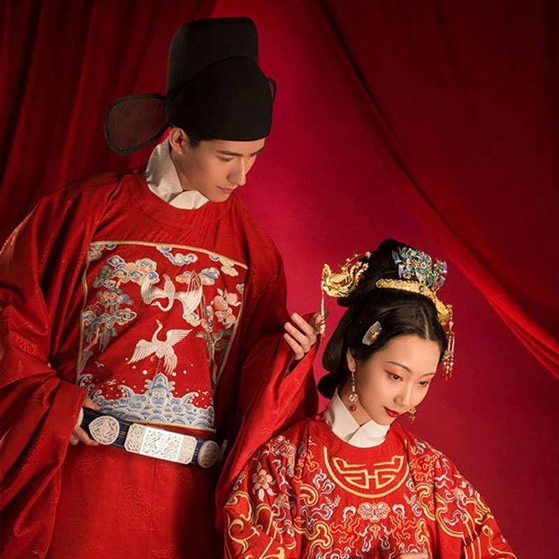 hanfu-chinese-traditional-men-women-dress--classic-newhanfu