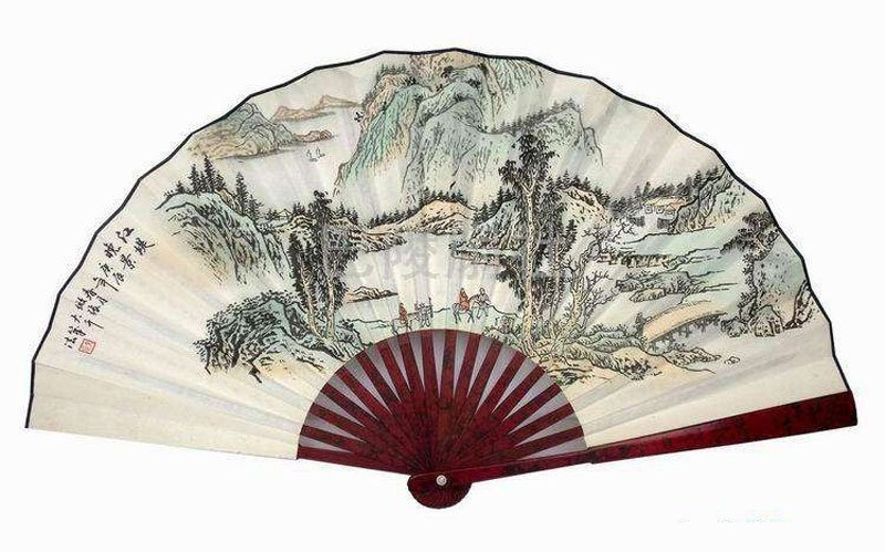 A Brief Introduction to Hanfu's Fans Culture