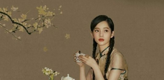 Old-Fashioned? The Fashion of Hanfu Defined By a Doctor