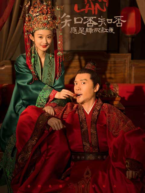 traditional chinese wedding dress song dynasty style newhanfu