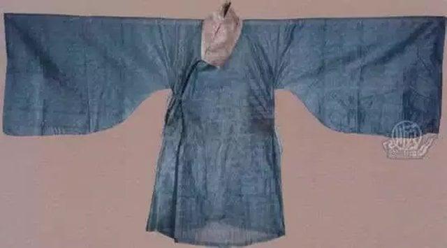 What is Chinese Shirt - Hanfu Zhongyi Introduce