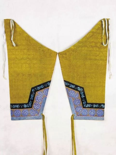 The-History-of-Traditional-Chinese-Pants-5.jpg