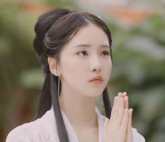 hanfu video