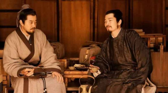 3 Chinese Hanfu Fashion Items from Song Dynasty Literati