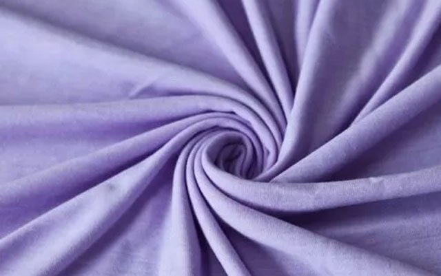 Different Cloth in Chinese Hanfu Making