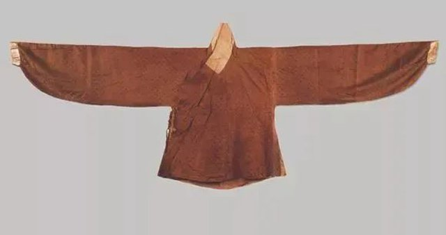 3 Types of Traditional Chinese Top