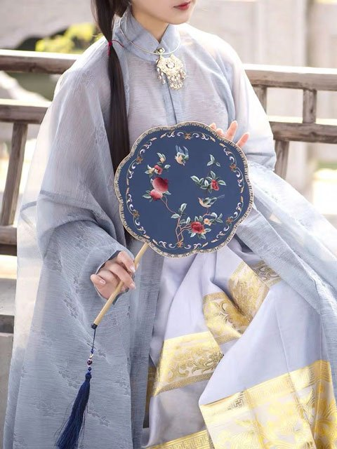 2020 How to Chose Great Chinese Costume Female For Summer