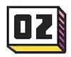title-010