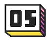 title-013
