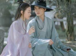 Chinese Man Costume   Ming Style Hanfu Outerwear: Zhishen