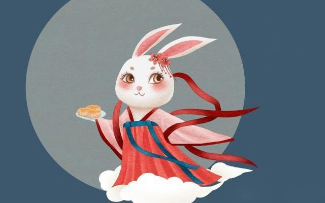 A Brief History of Traditional Chinese Zodiac - Sheng Xiao
