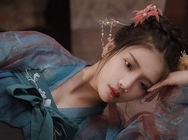How Do Young People Think About Hanfu