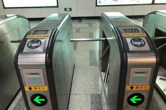 How to Use Metro in China - Best City Subway Guide