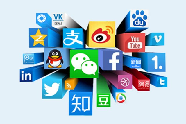 How to Use the Virtual Phone Number in China