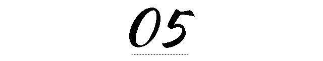 title-079