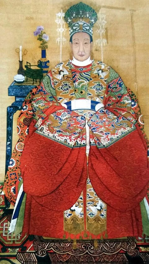 History of Peizhui - Most Exquisite Hanfu Ornament