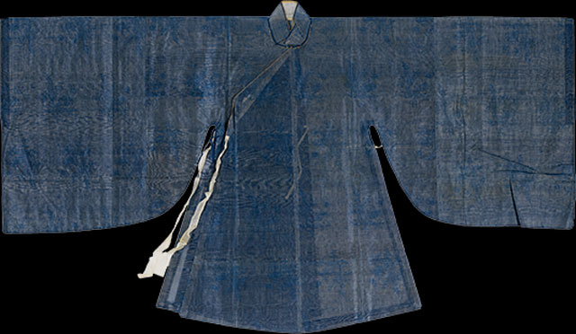 What You Need to Know About Ming Dynasty Clothing