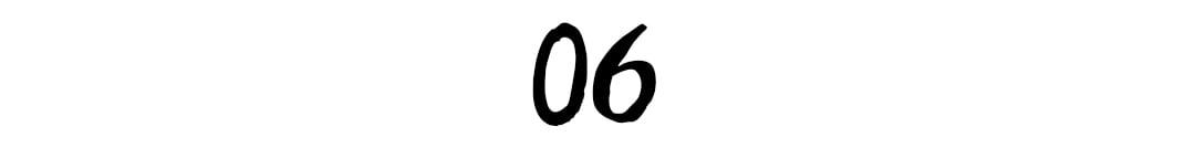 title-099