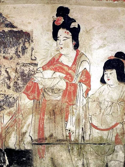 What is Hezi Qun - Origins and Types