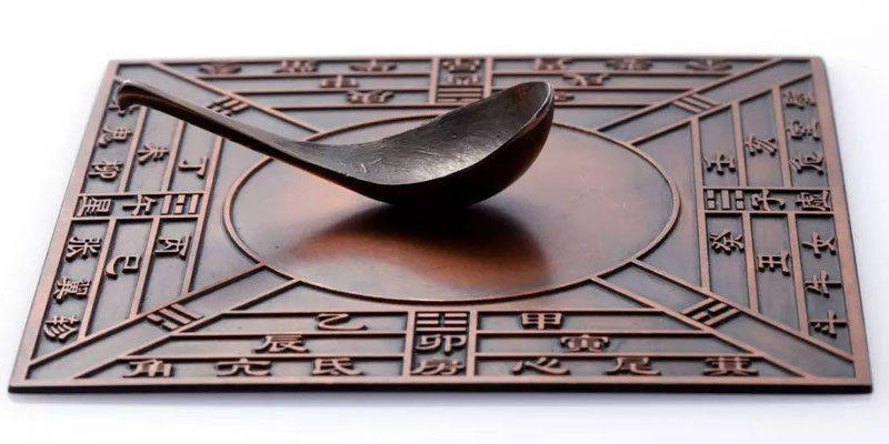 Technology and Science in Ancient China