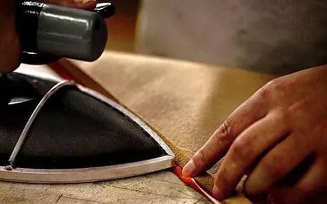 2 Tips for Ironing Hanfu