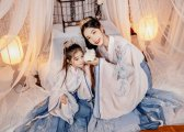 Latest Traditional Chinese Dress for Kids