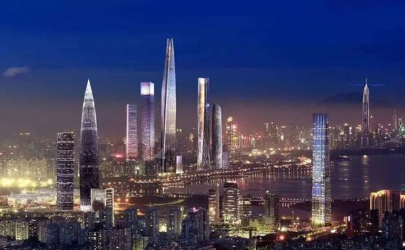 Top 6 Not Well-known Chinese Cities You Should Visit