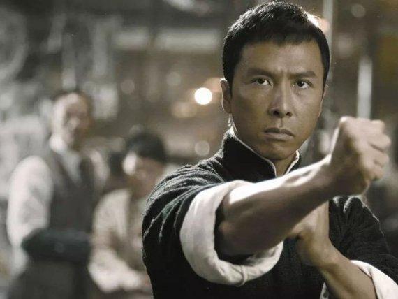 Kung Fu Style – Explore Martial Arts through Ip Man