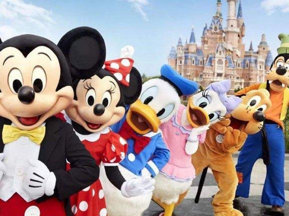19 Best Disney Movies in Disney Plus