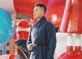 Hanfu Making(9) - Zhiduo Zhishen Daopao Cutting & Sewing Patterns