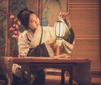 How to Wear Hanfu (1) – Quju Shenyi