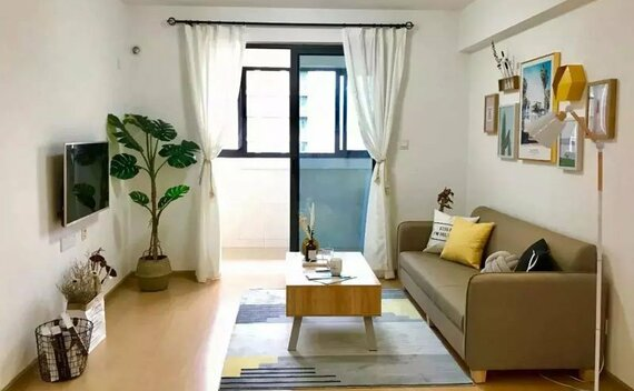 How to Rent an Apartment or Room in Shanghai 2020