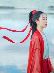 The Basics of Hanfu