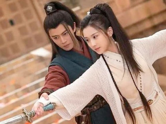 Top 14 New Ancient Chinese Dramas in 2021
